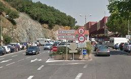 ฝรั่งเศส สั่งหมู่บ้านชายแดนสเปน งดเก็บภาษีชาวบ้าน เพราะรวยแล้ว