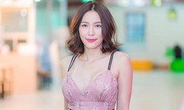 """""""จันจิ"""" ถูกวิจารณ์แรง หน้าไม่สวย เก็บแรงผลักดันพัฒนาให้สวยในฉบับตัวเอง"""