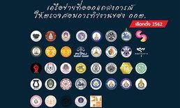 28 องค์กรเยาวชนจี้ กกต.เผยข้อมูลเลือกตั้ง พร้อมเชิญชวนประชาชนร่วมถอดถอน