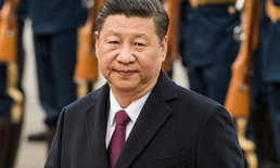 ผู้นำจีนลั่น พร้อมเปิดศึกการค้ายืดเยื้อกับสหรัฐฯ