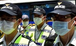 เกาหลีใต้ผวา คนติดเชื้อไวรัสเมอร์ส โผล่รายแรกในรอบ 3 ปี หวั่นระบาดซ้ำ