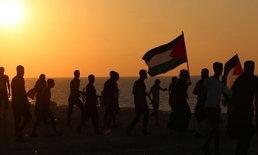 สงครามในอิสราเอลเริ่มระอุ ไทยพร้อมอพยพแรงงานไปยังจุดปลอดภัย
