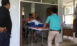 สะเทือนใจ แม่ลูกอ่อนสิ้นใจหลังผ่าคลอด สามีแฉหมอคนเดิมทำคนไข้ตายแล้ว 3 ศพ