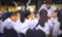 รอง ผอ.โรงเรียนดัง ร้องกองปราบฯ ถูกอาจารย์ ม.ดัง โกงเงินนักเรียน