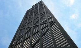 ลิฟต์สยองร่วงตกจากชั้น 95 มายังชั้น 11 ผู้โดยสาร 6 คนรอดปาฏิหาริย์
