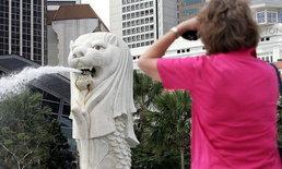 ปราบจริงจัง! สิงคโปร์จับ 2 คนงานจีน เรียกรับสินบน 24 บาท จ่อคุก 5 ปี