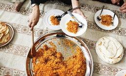 ชาวอินเดียดับ 11 ราย หลังกินข้าวเปื้อนสารพิษที่วัด