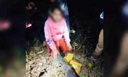 ผัวติดคุก เมียสานต่อ! บุกจับ 2 เอเย่นต์สาว ขายยาโจ่งครึ่มสารภาพจำใจหาเงินเลี้ยงลูก