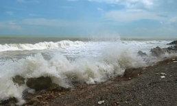 สถานการณ์น้ำหลายพื้นที่ภาคใต้ กลับเข้าสู่ปกติ หลังพายุปาบึกผ่านไป