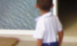 """ผอ.เขตตอบดราม่า """"ครู"""" บังคับเด็กอมนกเขา สอบไปแล้วปี 61 แต่ไม่มีพยาน"""