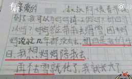 น่าเอ็นดู ลูกชาย 7 ขวบ เขียนจดหมายถึงเจ้านายแม่ ขอลาหยุดให้แม่ไปเล่นสกีในวันเกิด
