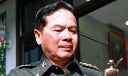 ชัยสิทธิ์หนุนปฏิวัติล้างไพ่-ทักษิณรอกลับไทย
