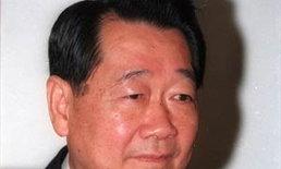 ซี.พี.ขยายลงทุนโครงการเกษตรกรรมทันสมัยในจีน3.9หมื่นล้าน