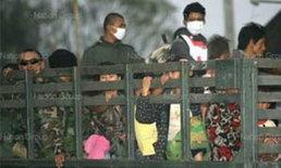 บันคีมูนเสียใจที่ไทยส่งม้งให้ลาว เรียกร้องให้ 2 ชาติปกป้องสิทธิ