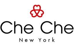 ต้อนรับวาเลนไทน์ ด้วยนาฬิกา จาก Che Che New york