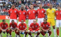 อังกฤษแบ23บอลโลกดาวครบ-ธีโอ,เบนท์ชวด