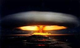 โสมแดง ขู่ใช้ นิวเคลียร์ โจมตีการซ้อมรบฝ่ายพันธมิตร