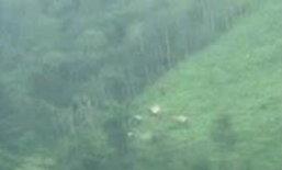 จนท.ยันวันนี้นำ5ศพทหารออกจากป่าได้แน่