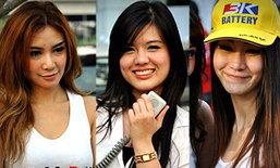เปิดศึกไทยพรีเมียร์ลีกฤดูกาลใหม่ 2011