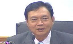 กรมการจัดหางานเร่งช่วยเหลือแรงงานไทยในลิเบีย