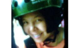 เด็กไทยถูกรถไฟสิงคโปร์ชน วอนอยากพบพ่อแม่