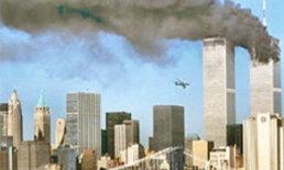 สหรัฐเตรียมจัดพิธีรำลึกครบ 11 ปี เหตุวินาศกรรม 9/11
