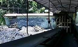 เหมืองแร่ถ่านหินจีนระเบิดดับ27ติดใต้ซาก9