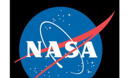 นาซายันแอมโมเนียสถานีอวกาศรั่ว