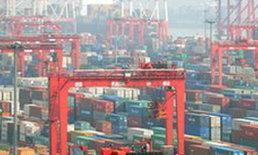 อัตราการผลิตในจีนชะลอตัว50.1%ช่วงมิ.ย.