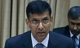 เงินรูปี-หุ้นอินเดียขยับ 2.3% เรียกความเชื่อมั่น