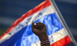 USไม่เลือกข้าง!อยากให้ไทยแก้การเมืองสันติ