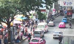 ระดับคุณภาพชีวิตในอาเซียนไทยเป็นรองสิงคโปร์