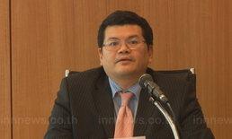 กต.เผยไร้คนไทยบาดเจ็บเหตุตึกระเบิดแมนฮัตตัน