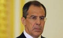 รัสเซียลั่นพร้อมสงครามหากกระทบผลประโยชน์ในยูเครน