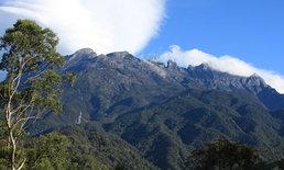 แผ่นดินไหวมาเลเซียพบศพแล้ว 16 ราย โยงอาถรรพ์ฝรั่งลบหลู่ แก้ภาพถ่ายรูปบนภูเขา
