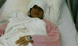 พบ 1 ใน 2 ผู้สูญหายแสวงบุญชาวไทย รักษาตัวโรงพยาบาลนครเมกกะ