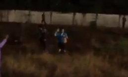 เด้ง ผกก.สตูล เซ่นแฟนบอลทำร้ายผู้ตัดสิน-เร่งสอบ CCTV