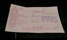 ขายหน้า! ประธานบริษัทต่างชาติ เจอแท็กซี่ไทยโขกค่าโดยสาร 6,000 บาท
