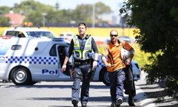 แม่ชาวออสเตรเลียลืมลูกไว้ในรถจนเสียขีวิต  ผู้เชี่ยวชาญระบุเป็นโรคทางสมอง