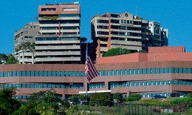 ความสัมพันธ์เลวร้าย สหรัฐฯ สั่งถอนนักการทูตทั้งหมดออกจากเวเนซุเอลา