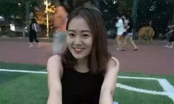 นักศึกษาสาวจีนป่วยหนัก ขอยุติการรักษา บริจาคศีรษะใช้วิจัยโรค