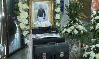 พ่อแม่หัวใจสลาย ! ร้องสื่อ ลูกชายวัย 18 ปี นักเรียนเตรียมทหาร เสียชีวิตอย่างมีเงื่อนงำ
