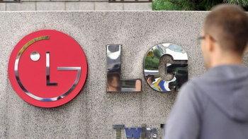 ประธานบริษัท LG เกาหลีใต้ เสียชีวิตแล้วในวัย 73 ปี