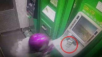 ระเบิดกว่า 20 ลูก ป่วนชายแดนใต้ช่วงรอมฎอน ปัตตานี-ยะลา-นราธิวาสป่วน