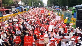 สาวเกาหลีถูกจำคุก 10 เดือน เพราะแอบถ่ายเพื่อนนายแบบนู้ด