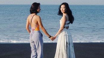 """""""เจี๊ยบ ชมพูนุช"""" พรั่งพรูความในใจ ทำไมเป็นเพื่อน """"นุ่น วรนุช"""" ได้ ทั้งที่ต่างกันมาก"""
