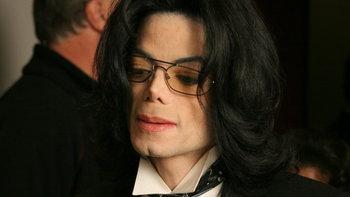 """พิพิธภัณฑ์เด็กแบนผลงาน """"ไมเคิล แจ็คสัน"""" หลังคดีฉาวแดงขึ้นมาอีก"""
