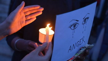 สลด เด็กหญิงอินเดียวัย 12 ปี โดนลุง-พี่ชาย 3 คน รุมโทรมแล้วฆ่าตัดหัว