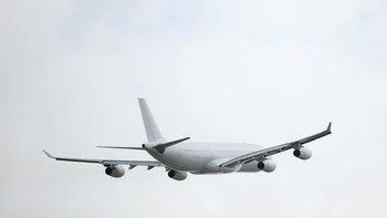 """""""โบอิ้ง"""" ยอมรับครั้งแรก ซอฟท์แวร์ของเครื่องบิน 737 MAX มีข้อบกพร่อง"""