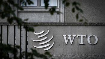 """ไทยจ่อเสีย """"ค่าโง่"""" อีก WTO ตีแผ่แพ้คดีฟิลิปปินส์ ปมนำเข้าบุหรี่"""